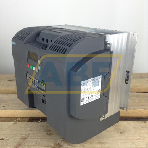 6SL3210-5BE31-5CV0 Siemens