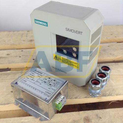 6SE3090-0BC07-0FB1 Siemens