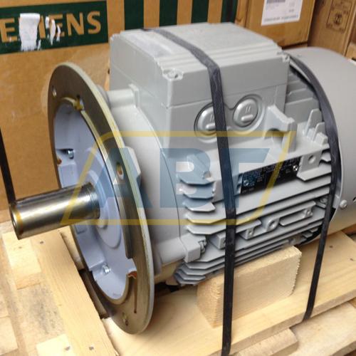 1LA9133-6KA11 Siemens