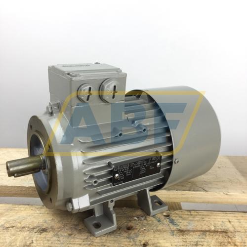 1LA9083-4KA17 Siemens