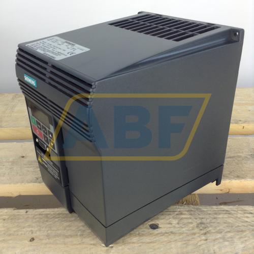6SE9216-8BB40 Siemens