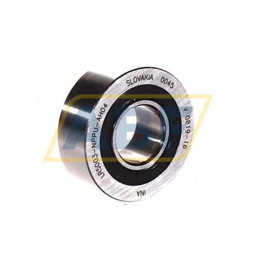 LR5003-NPPU-AH04 INA