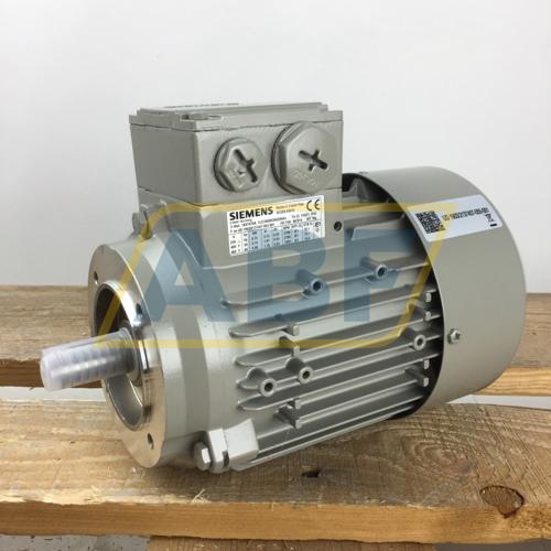 1LE1002-0CA62-2KA4 Siemens