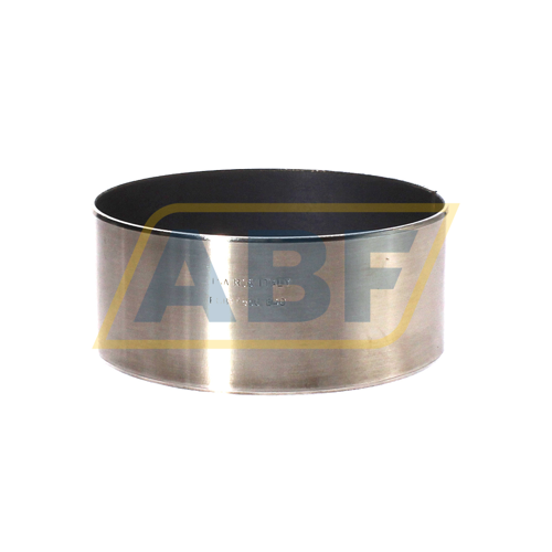 EGB11550-E40-Y INA