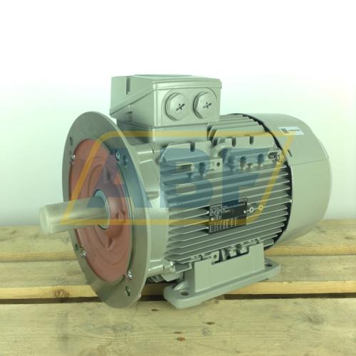 1LE1003-1CB23-4JA4-Z Siemens
