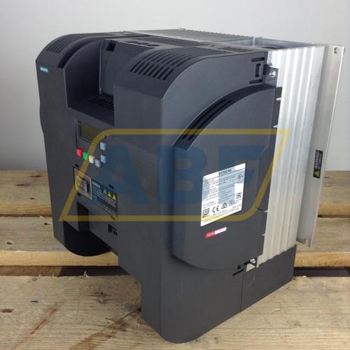 6SL3210-5BE32-2CV0 Siemens