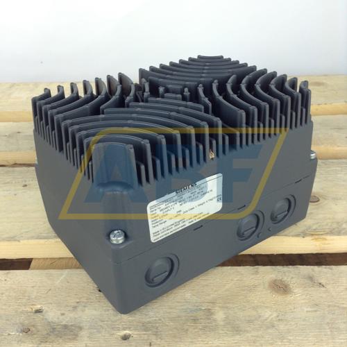 6SE6411-6UD13-7BA1 Siemens