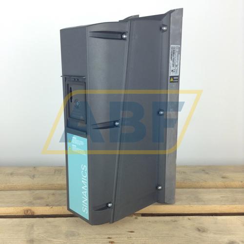 6SL3223-0DE22-2AA0 Siemens