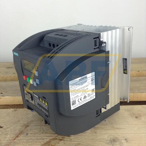 6SL3210-5BE23-0CV0 Siemens