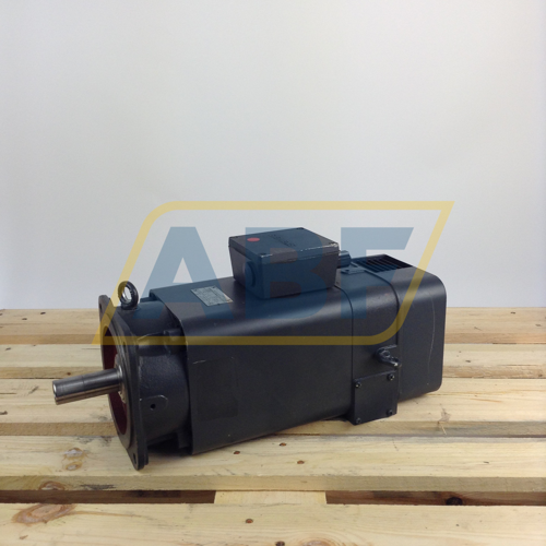 1PH6103-4NF44-Z Siemens