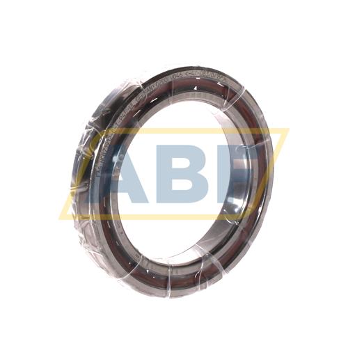 HCB71912-C-T-P4S-UL FAG