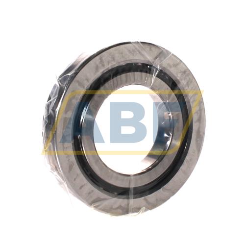 BSB60120-SU FAG