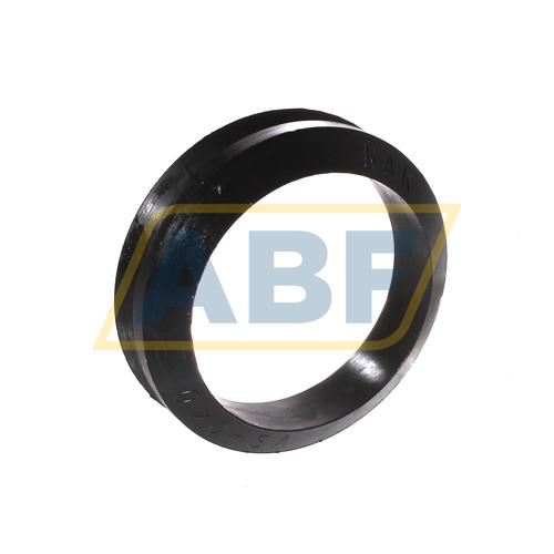 VS040 NAK Sealing Technologies