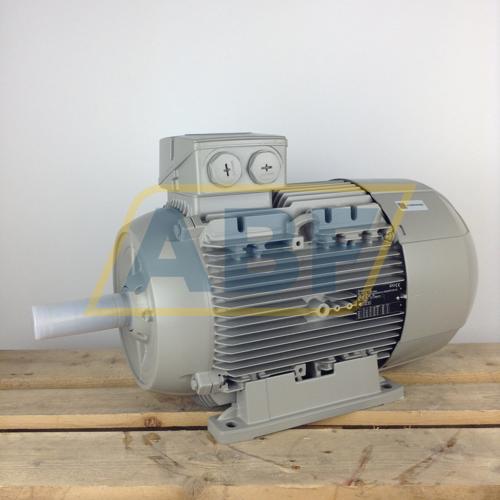 1LE1003-1DA43-4AA4 Siemens