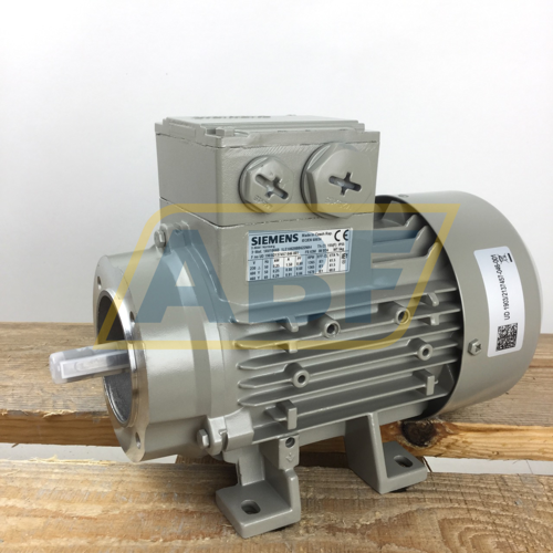 1LE1002-0BB62-2NA4 Siemens
