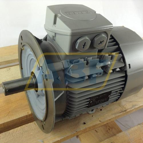 1LE1002-1CB02-2AA0 Siemens