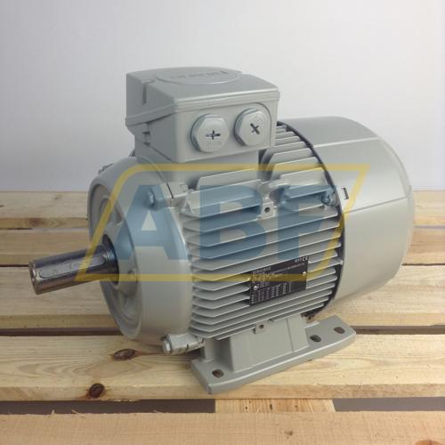 1LE1003-1CA03-4AA4 Siemens