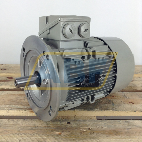1LE1023-1BA29-0FA4 Siemens