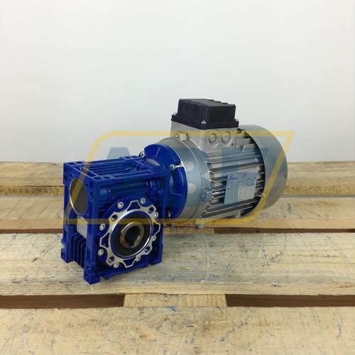 NMRV050I7,5-T80A4B14 Motovario