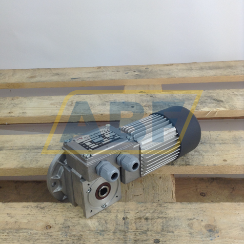 MC160P2 Mini Motor