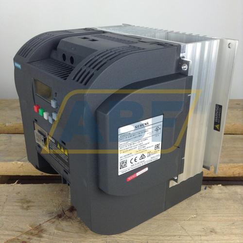 6SL3210-5BB23-0AV0 Siemens