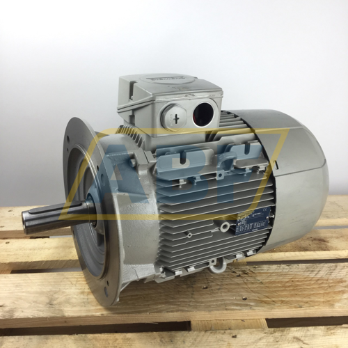 1LE1002-1DB23-4FA0 Siemens