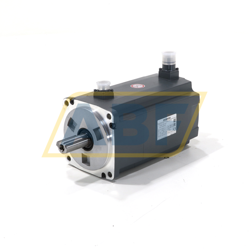 1FL6066-1AC61-0LB1 Siemens