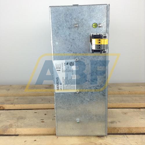 6SE3214-0TP87-0RA0 Siemens