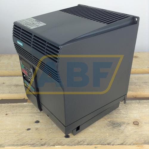 6SE3221-3BC40 Siemens
